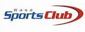 Wasa Sports Club